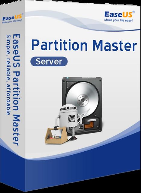 EaseUS_Partition_Master_Enterprise